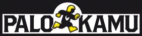 palokamu_logo