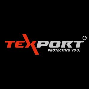 Texport logo