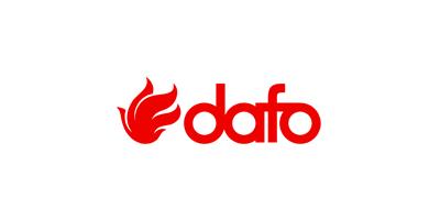 dafo-logo